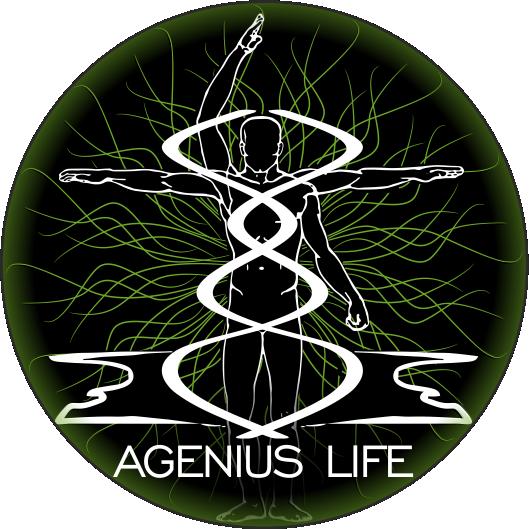 Agenius Life
